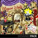 Magicianworld_prev_small
