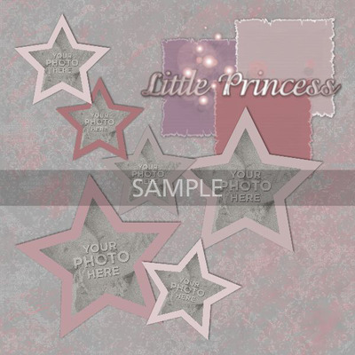 Little_princess_album-004-002