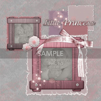 Little_princess_photobook-001-005