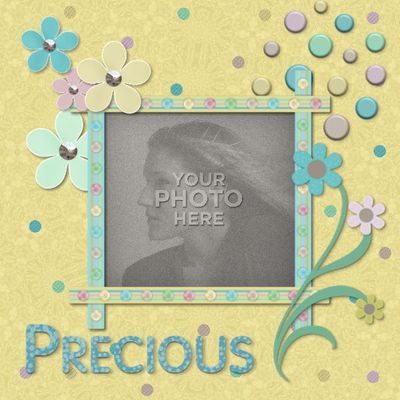 Precious_in_pastels_12x12_photobook-001