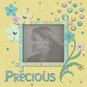 Precious_in_pastels_12x12_photobook-001_medium