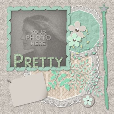 Precious_in_pastels_12x12_photobook-015