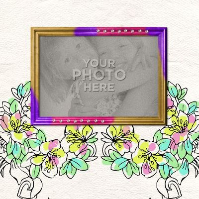 Flowers_template_3-002