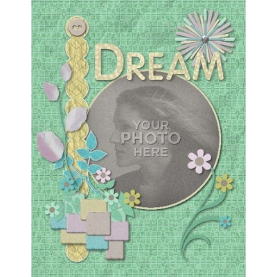 Precious_in_pastels_8x11_photobook-012