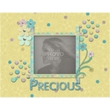 Precious_in_pastels_11x8_photobook-001_small