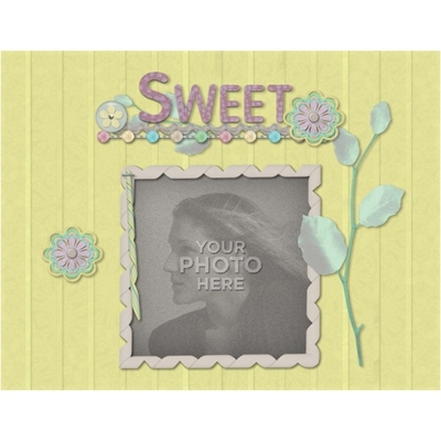Precious_in_pastels_11x8_photobook-010