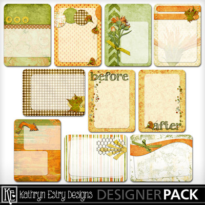Joancanyonjournalcards01