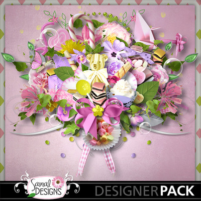 Samaldesigns_candyworld_pv
