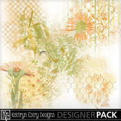 Joancanyonoverlaystamps01_medium