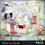 Thank_you_karola_medium