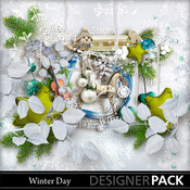 Winter_day_medium