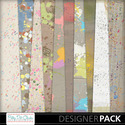 Pdc_messypapers_canvas1_small