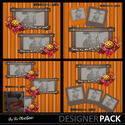 Btd_halloween_12x12_album_2_small