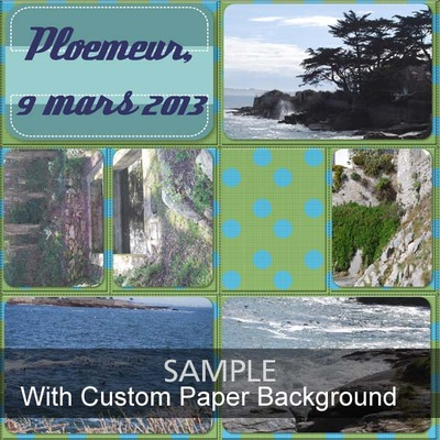 Journal_cards_12x12_page_1-001c_copy