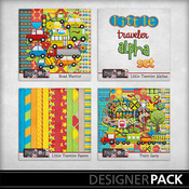Littletravelerbundle-1_medium