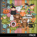 Halloweenies-1_small