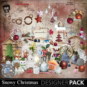 Snowy-christmas_medium