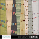Pdc_woodenpapers_banners_small