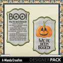 Haunted_halloween_boo_small
