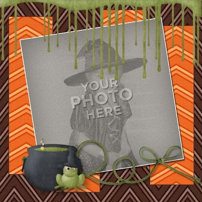 Haunted_halloween_photobook-002