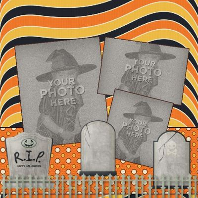 Haunted_halloween_photobook-003