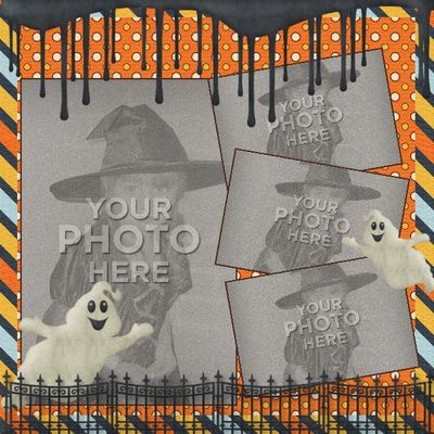 Haunted_halloween_photobook-007
