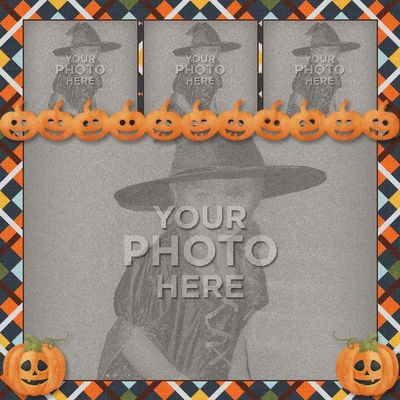 Haunted_halloween_photobook-009