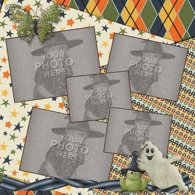 Haunted_halloween_photobook-011