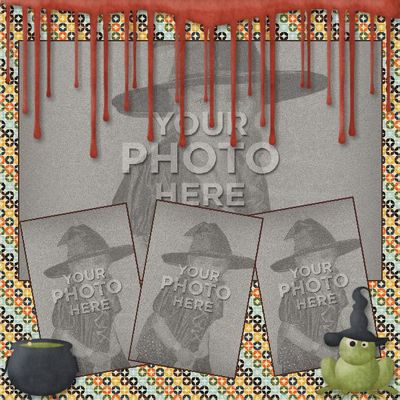 Haunted_halloween_photobook-015