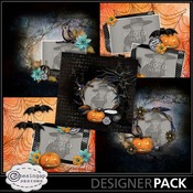 Halloween_party_template_2-006_medium