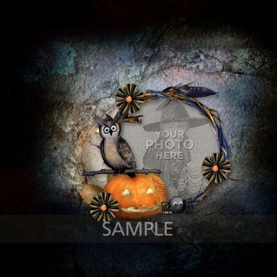 Halloween_party_template_2-002