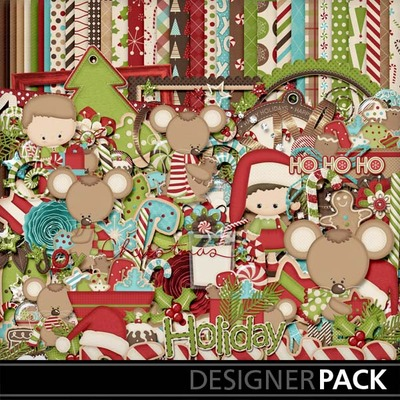 C4m_holidaydelights_kit
