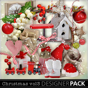 Christmas_vol_3_medium