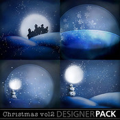 Christmas_vol_2_medium