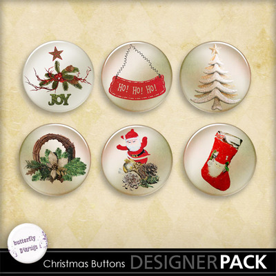 Butterflydsign_christmasbuttons_pv_memo