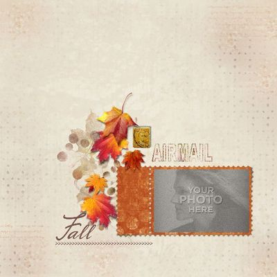 Autumn_postcard_2
