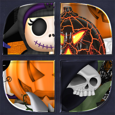 Butterfly_halloweenparty_pvzoom