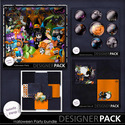 Butterflydsignhalloweenparty_pv_memo_bundle_small