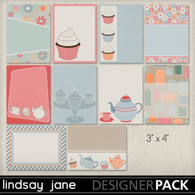Afternoon_tea_party_journalcards_01