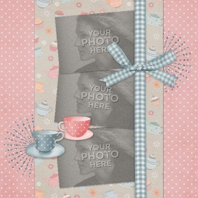 Afternoon_tea_party_template-002