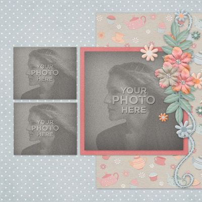 Afternoon_tea_party_photobook-005