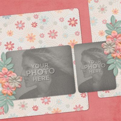 Afternoon_tea_party_photobook-011
