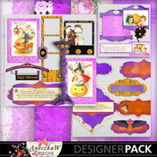Halloween_grab_bag1_medium