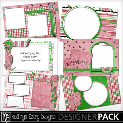 Watermelonkissesbundle07