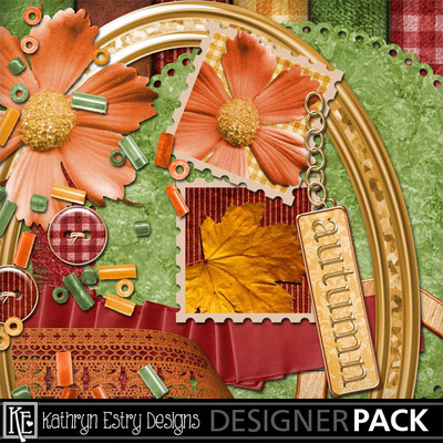 Indiansummerbundle05