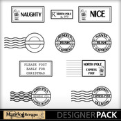 Christmas_stamps1-1_medium