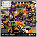 Jwdesigns-spookstreats-1_small