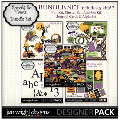 Jwdesigns-spookstreats-bundle