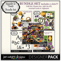 Jwdesigns-spookstreats-bundle_small