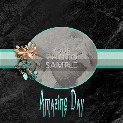 Amazing_day_album-001-001